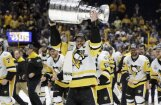 От Овечкина до Гиргенсонса: пять причин следить за новым сезоном НХЛ