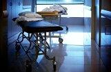 Aivars Lejnieks: Valsts nedrīkst norobežoties no reto slimību pacientu ārstēšanas