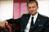Прокуратура: Вашкевич безнадежно болен, Австрия его не выдаст