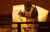Guardian: Британия попросит Россию выдать подозреваемых по делу об отравлении в Солсбери