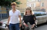СМИ: Пугачева и Галкин получили гражданство Кипра