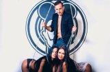 Toretto atzīšanās: Mani seksuāli pakļāva sadiste