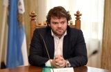 'Rīgas satiksme' pārsūdzēs KP lēmumu par 2,1 miljona eiro sodu