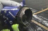 Уникальная авария: что произошло на борту Southwest Airlines