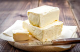 KP izvērtē situāciju piena tirgū saistībā ar sviesta cenu kāpumu