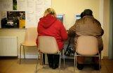 Ar zemu izglītības līmeni un ilgi bez darba – Latgales bezdarbnieka demogrāfiskais profils
