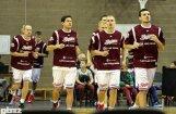 'Barons kvartāls' turpina uzvaru sēriju BBL čempionātā