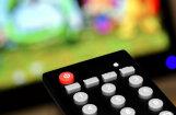 Дело красной кнопки. Надо ли отключать российское ТВ в странах НАТО?