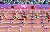 Олимпиада: медальный зачет и анонс событий 4 августа