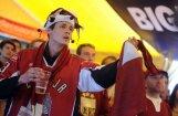 MTG rīcības dēļ Latvijai var atņemt tiesības translēt olimpisko hokeju, uzskata LTV