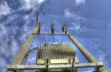 OIK atļauju skandāls: 'Sadales tīkls' no darba atstādina četrus darbiniekus