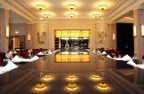 Viesnīcas pārstāve: 'Grand Hotel Kempinski Riga' pilsētai pavērs iespējas uzrunāt jaunu mērķauditoriju