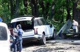 Убийство Бункуса: полиция впервые может назначить вознаграждение за информацию
