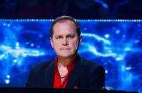 Video: Račs atbild Šomasei un citiem 'Supernova' kritiķiem