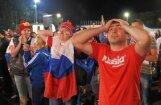 Aleksandrs Ovečkins: ko darīt ar futbolistiem – apliet ar mēsliem vai paklusēt?