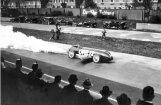 Video: Pirms 90 gadiem 'Opel' uzstādīja ātruma rekordu – 238 km/h