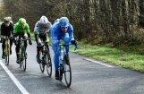 Smukulis pagarina līgumu ar 'Delko Marseille Provence KTM' vienību