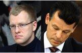 Elksniņš bažījas par Eigima rīcībspēju un pieprasa sasaukt Daugavpils domes ārkārtas sēdi