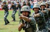 СМИ: Власти Китая оказались не готовы к