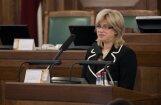 Deputāti diskutēs par latviskas izglītības pieejamību ārvalstīs dzīvojošiem latviešiem