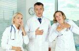 Семейный врач раскритиковала