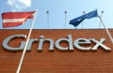 Grindeks выплатит в виде дивидендов по 0,15 евро за акцию