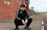 Krievijas bandīti 'zīmējas' sociālajos tīklos