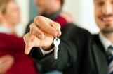 В два раза вырастет налог на доходы от сдачи квартиры в аренду