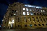 Latvijas Radio valde pieņem darbā pietuvinātas personas, vēsta raidījums