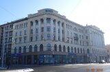 Par graustu atzīst ēku Brīvības ielā, kur dzīvokļi piešķirti Ulmanim un Vīķei-Freibergai