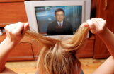ТВ-фильтр. Как страны Балтии собираются защищать зрителей от