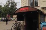 Īpašnieks: latviskojot 'Ļeņingrad', tas jādara arī ar uzrakstiem 'Hotel' un 'Coca cola'