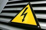 Daugavpils pašvaldības iestādēm divi uzņēmumi piegādās elektroenerģiju par gandrīz 559 000 eiro