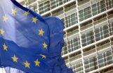 Латвия наряду с другими странами ЕС отзывает посла из Минска