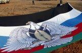 Dienvidsudāna  proklamē  neatkarību