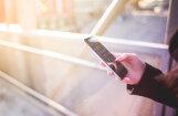 Rēķins, kas pieaugs par 38%: lietotāji nikni par mobilo operatoru tarifiem