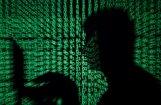 WSJ: Российские хакеры похитили секретные данные у АНБ США