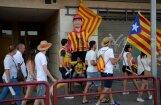 Laikraksts: Krievijas hakeri palīdz gatavot Katalonijas neatkarības referendumu