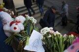 Убийство ребенка в Москве: Бобокулова не могла найти работу на родине из-за диагноза