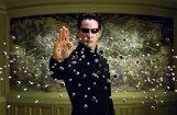 Runas par 'Matrix' turpinājuma uzņemšanu esot fanu izdomājums