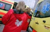 Daugavpilī trūkst mediķu; tos cer piesaistīt ar īpašu stipendiju