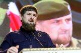 Кадыров готов
