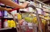 Минземледелия: в Латвию не поставляются продукты питания более низкого качества