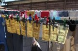 Krievijas 'netīrā nauda' - caur Latvijas banku ES nonākuši 16 miljardi eiro, apgalvo Moldovas izmeklētāji