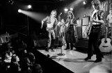 'The Rolling Stones' koncertu menedžeris: Obama ir mūsu iesildītājs Kubā