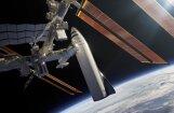 Команда Трампа откажется от МКС из-за ее ненужности для космонавтики