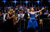 Foto: Atskats uz 'Jūrmalas festivāla' noslēguma koncertu