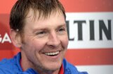 Глава бобслея России поставил под сомнение результаты спортсменов Латвии