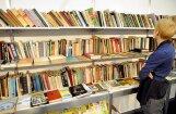 На страже нравственности: учительницу наказали за анализ стихотворения