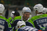 'Mogo' hokejisti rezultatīvā virslīgas mačā uzvar 'Rīgu'